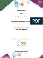 Paso 5 – Construcción individual_Edgar_Alejandro_Niño_Matiz.docx
