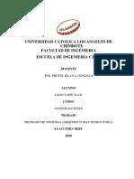 ACTIVIDAD 03.pdf
