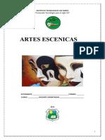 MODULO NOVENO  ARTES ESCENICAS.doc