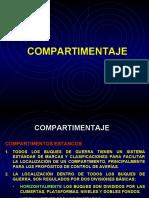 6-COMPARTIMENTAJE.ppt