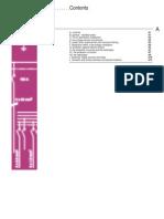 Schneider+Electrical+Installation+Hand+Book1