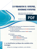 Ppt 04 types d'organisation d'entreprise.pdf