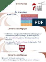 Ppt 03 démarche stratégique et outils.pdf