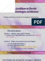 Ppt 05 Stratégie jur. et fiscale.pdf