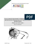 DOULEUR EPAULE HEMIPLEGIE.pdf
