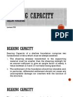 LEC8.Bearing Capacity.pdf