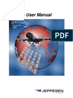 JetPlanUserManual