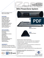 Mini-PowerZone-Spec-Sheet1
