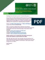 NDLI.pdf