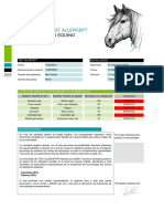 Informe Insectos Minuit (1).pdf