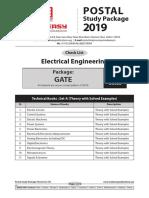 EE_19_GATE