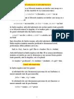 ENGLEZA GRAMATICA.doc