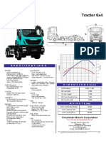 IVECO TRAKKER TRACTOR HEAD 4X2 and 6X4  (05-18-2016).pdf