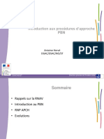 2_Approches_PBN-RNP