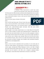 6471-12.pdf