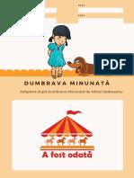 DUMBRAVA-MINUNATĂ.pdf