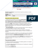 402716508-Evidencia-12-4-docx.docx