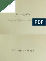 Tema 2 Cartografía.pdf