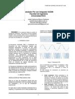 Lab modulador Fm-convertido (1)