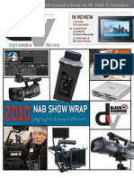 Digital Video 062010