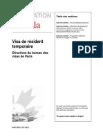 IMM5885F.pdf