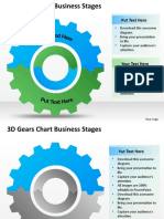 business_powerpoint_examples_stages_templates_PPT_backgrounds_for_slides_0523
