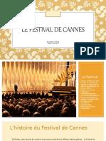 LefestivaldeCannes.pptx