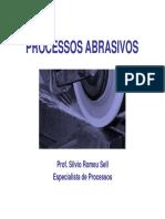 Processos_AbrasivosI.pdf