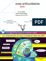 2-FABIEN-final-ANA-CRI2013.pdf
