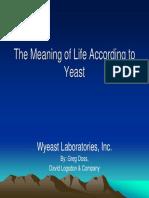 Wyeast Yeast Life.pdf
