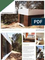 Bungalows_Brochura_pt.pdf
