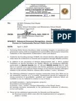 orca_share_media1586165205283.pdf