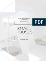 Small Houses  Contemporary Japanese Dwellings by Claudia Hildner (z-lib.org).pdf