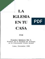 426138430-La-iglesia-en-tu-casa.pdf