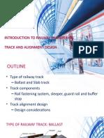 2_W1_Intro Railway Eng.pptx