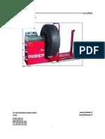B230.pdf