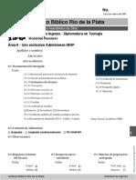 Solicitud Ingreso Programa Residente.pdf
