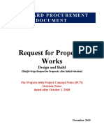 RequestforProposalWorksDesignBuildSingleStage.docx