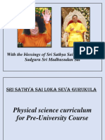 Syllabus for  PUC.pdf
