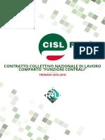 ccnl_definitivo_funzioni_centrali_triennio_2016-2018_firmato_12-2-2018
