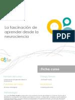 La-fascinación-de-aprender-desde-la-neurociencia.pdf
