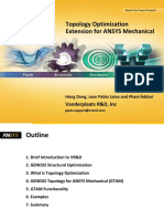 detroit-topology-optimization-extension-ansys-mechanical