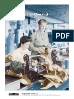 Marketing-Plan-Checklist-Template.pdf