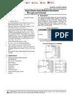 IC_MUX_DEMUX_8X1_CD_CD4051BE_PDIP_16_TID.pdf
