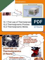 LN15_1718.pdf