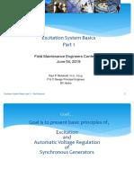 3_Exciter Basics.pdf