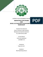 CSR Proposal v1