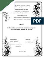 papier 2.pdf
