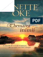 kupdf.net_janette-oke-vestul-canadian-vol1-chemarea-inimii.pdf