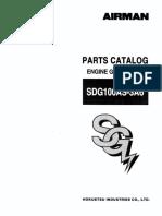SDG100AS_3A6